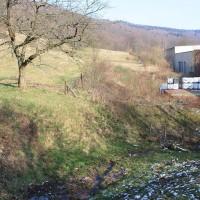 """Landschaftspflegerisches Begleitkonzept und Eingriffsbilanzierung zum B-Plan Nr. """"048"""""""