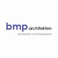bmp architekten landschaftsarchitektur umweltplanung. Black Bedroom Furniture Sets. Home Design Ideas
