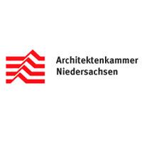 kammern_und_verbaende_akn