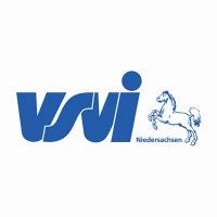 Verein der Straßenbau- und Verkehrsingenieure (VSVI)